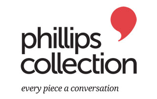 160477-phillips-collection-new-logo