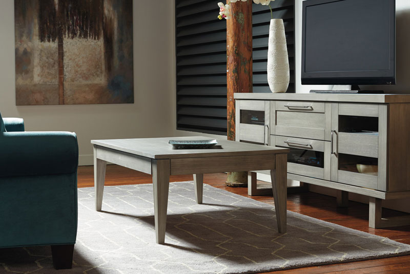 Office/Media Room | Theater Seating | TV Consoles