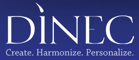 logo_dinec_1