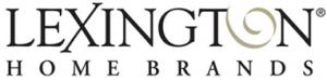 logo_lexington