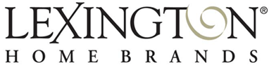 logo_lexington