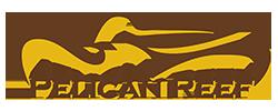 pelican-pr-logo