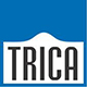 trica_logo