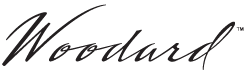 woodard-furniture-logo