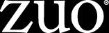 zuo_logo_cc_157x48